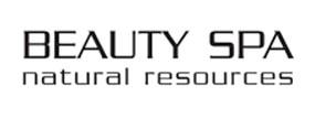 beauty-spa-logo