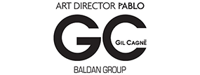gc-baldan-group-logo