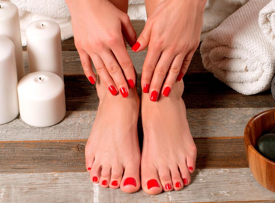 Manicure-Pedicure-centro-estetico-roma