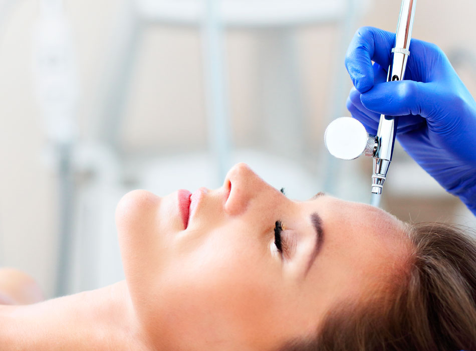 Ossigenoterapia-centro-estetico-roma