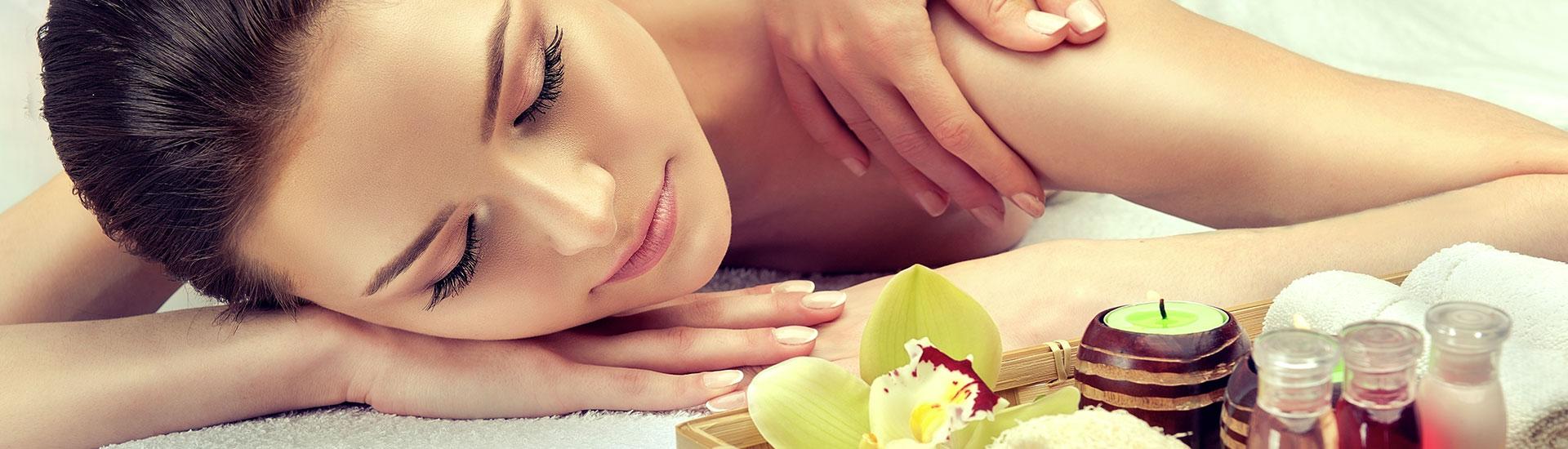 massaggi-centro-estetico-roma
